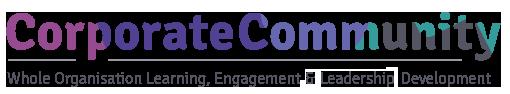 Corporate Community